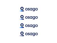 Osago5