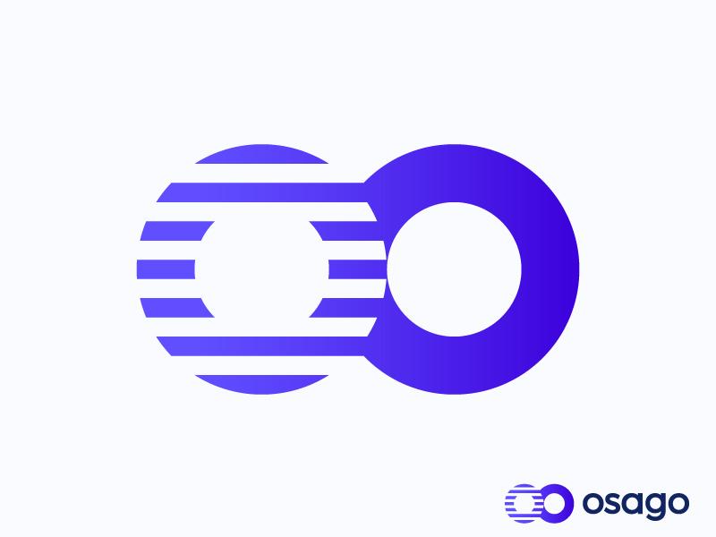 Community Auto Repair >> oo logo concept for auto service app by Vadim Carazan ...