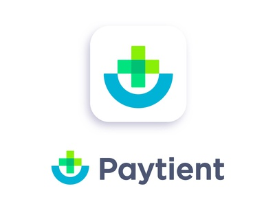 Smile + Medical Cross logo ( for sale ) healthcare support human fintech bitcoin health speed finance logo payment bill money transfer fast client patient hospital cross letter lettering crypto technology tech