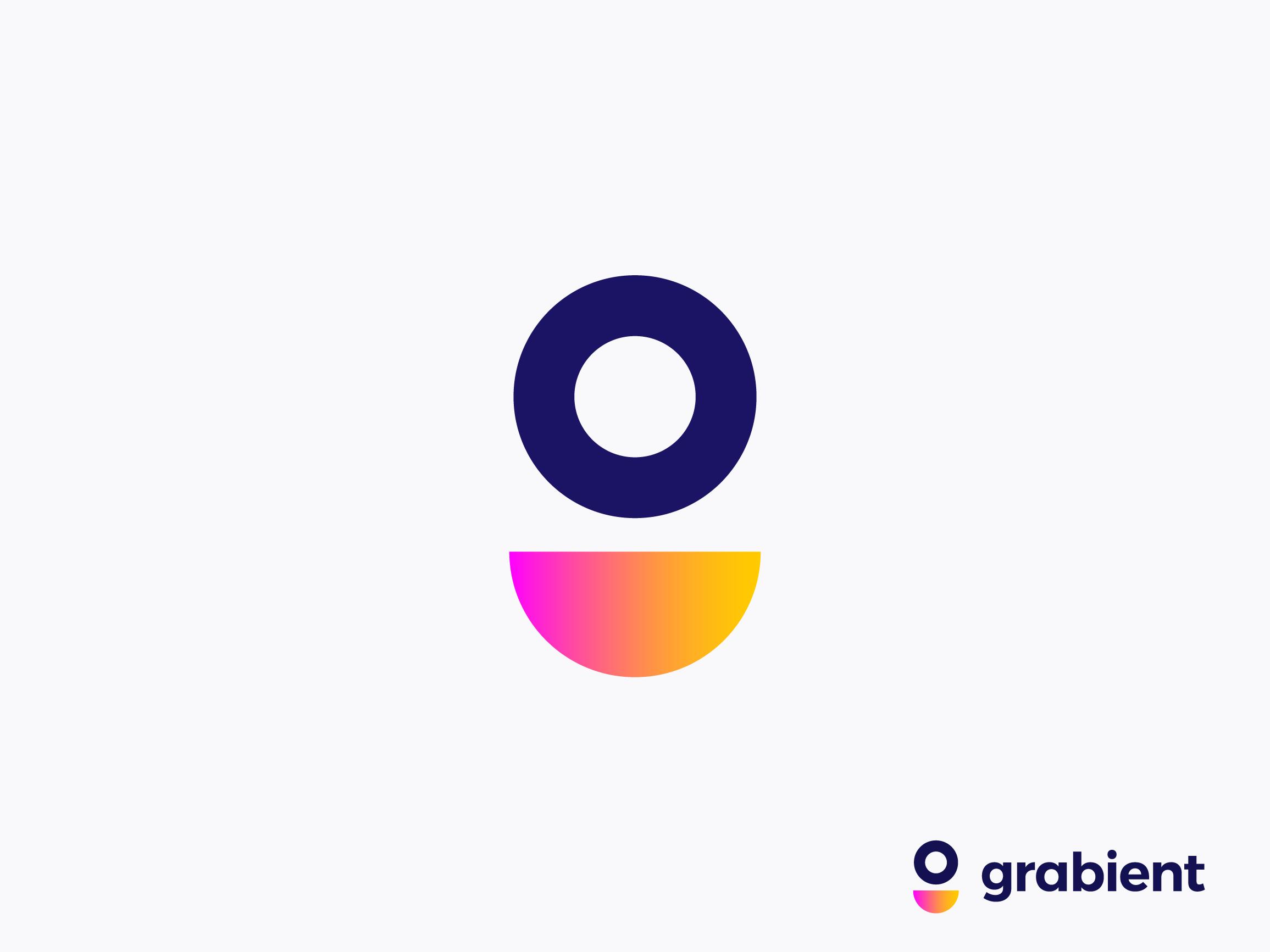 Grabient 40