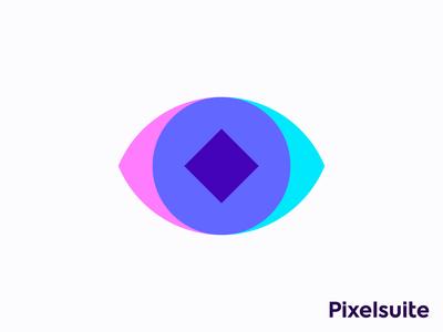 Logo concept for website builder