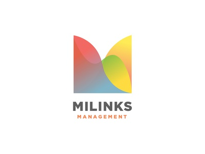 Milinks Management