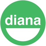 Diana Terry
