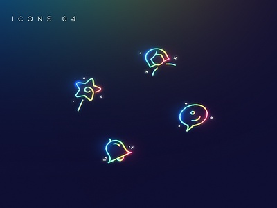 daily ui 013 icon ai illustrator