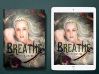 Breathe - premade cover