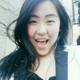 Susanna Yee