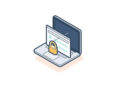 SSL - Secure Sockets Layer security secure url lock macbook browser computer ssl