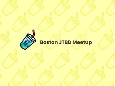 Boston JTBD Meetup milkshake jobs to be done meetup jtbd boston