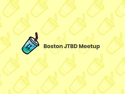 Boston JTBD Meetup
