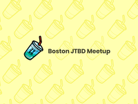 Boston JTBD Meetup