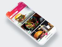 Dingg App