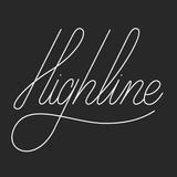 Highline Design Co.