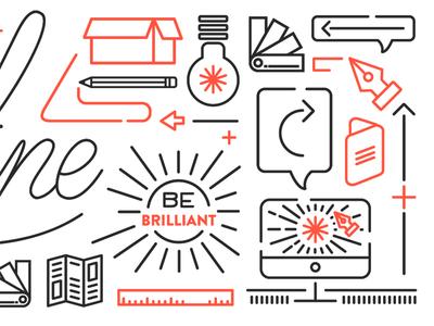 Highline brand 2