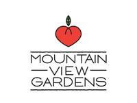MVG Logo Sketch 1