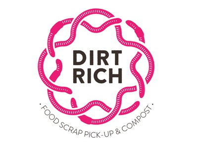 DIRTRICH logo