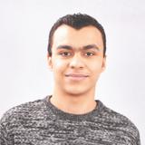Abdelmonem Abbasy