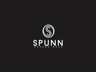 Fashion Brand - SPUNN