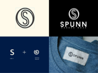 SPUNN - Fashion brand