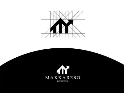 Makkareso Logo