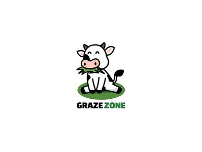 Graze Zone