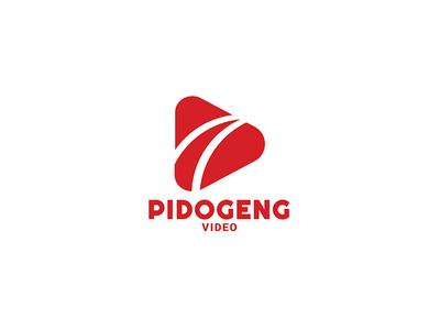 Pidogeng Logo