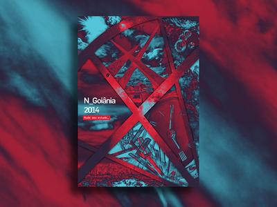 N_Goiânia 2014