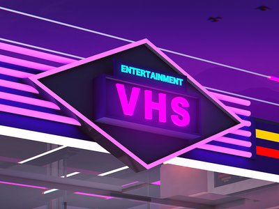m e m o r i e s vhs rad vaporwave aesthetic eighties 1980s 80s outrun retrowave synthwave