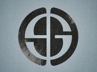 Steve Granshaw Logo