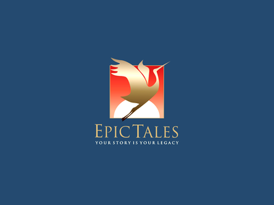 Epic Tales
