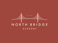 North Bridge Academy