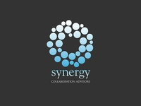 Synergy Collaboration Advisors