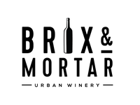 Brix & Mortar Urban Winery