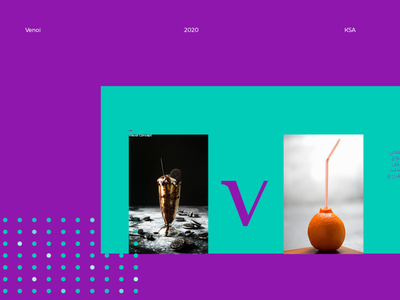 Vnoi Visual Concept vector brand illustrations black design minimal flat logo branding icon
