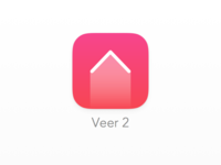 Veer 2 is here!