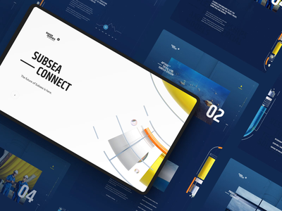 SC Landing interactive webdesign interaction animation type grid 3d ui website layout