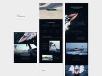 Lexus - Full Page