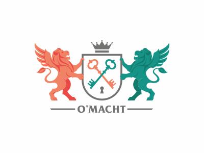 O'Maht