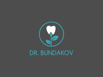 Dentistry Clinic