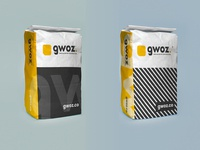 Gwoz packaging exploration