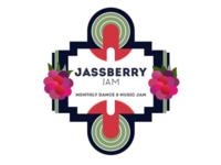 Jassberry Jam- Dance & Music Jam