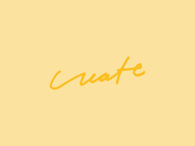 Create creating writing script hand letter hand lettering create