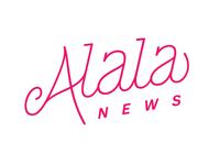 Alala