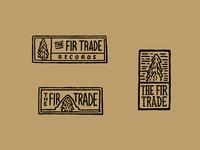The Fir Trade