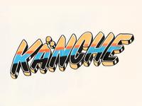 KANCHE
