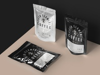 Fifth Element Roasted Coffee Bags