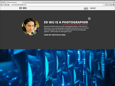 edwuphotography.com