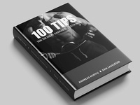 book cover FOR 100 TIPS