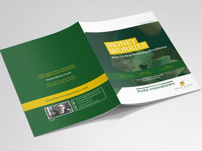 Indesign Magazine/Guide/Corporate Brochure