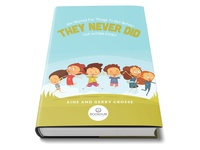 They Never Did- Our AUTISM story