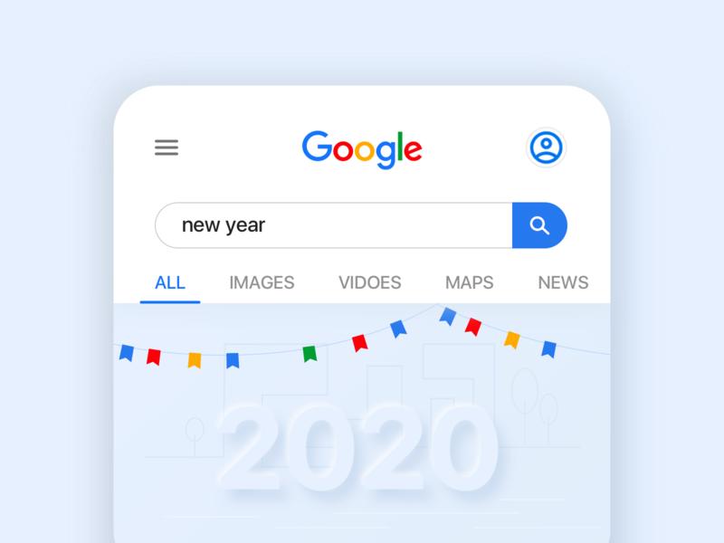 2020 design app inspiration 2020 website google design google app design illustration minimal uidesign ui